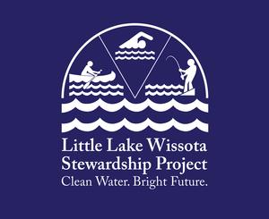 LLW Logo