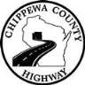 Highway Dept Logo FOR NEWS