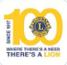 Lions 100yrs_resized70X56