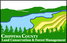 Chippewa Co. Land & Water Resource Management Plan Update