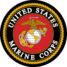 Celebrate the 243rd Birthday of the Marine Corps