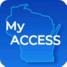 myaccess-homescreen-icon_resized70X56