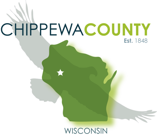County Logo - Color - Resized 600x600