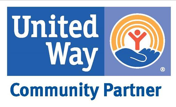 United way cropped