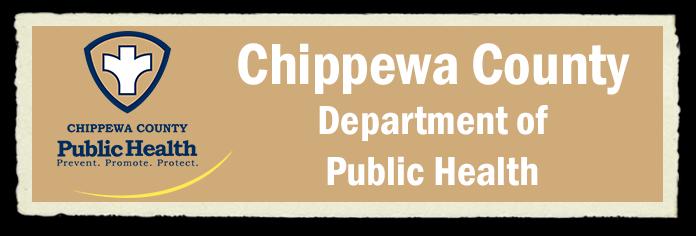 Public Health | Chippewa County, Wi