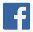 fb_email_signature_icon