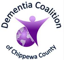 Dementia Coalition