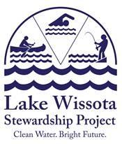 LWSP Logo