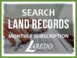 Laredo_resized150x150
