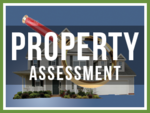 PropertyAssessment_resized150x150