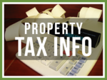 PropertyTaxInfo_resized150x150