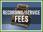 RecordingServiceFees_resized150x150