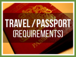 TravelPassport_resized150x150